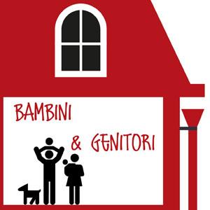 Barrito - Bambini e Genitori