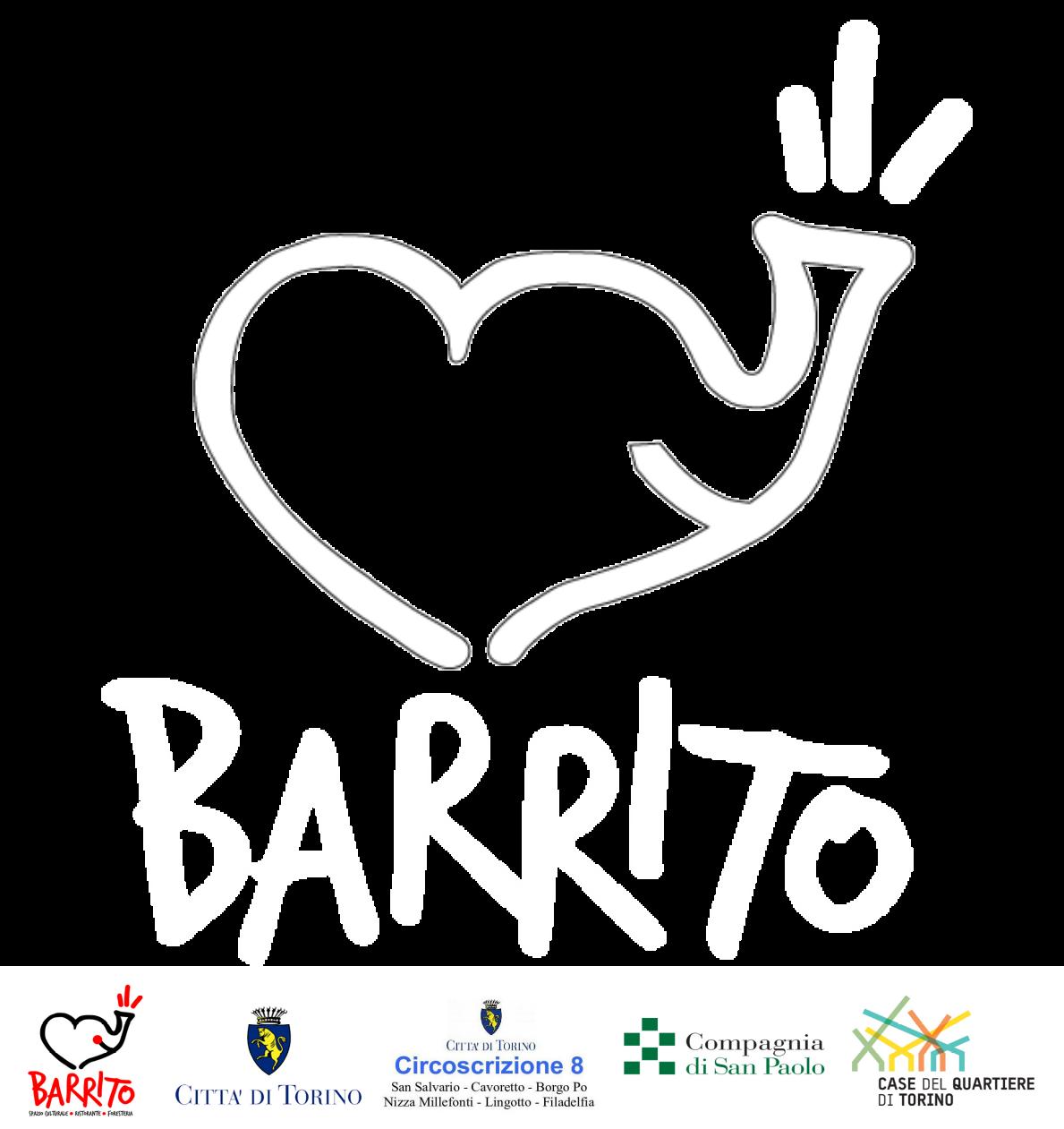 Barrito